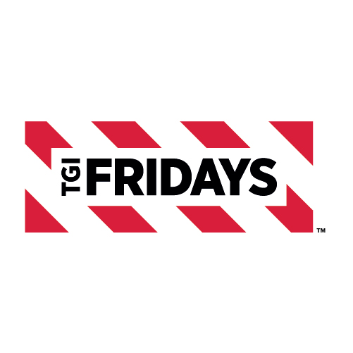 T.G.IFridays