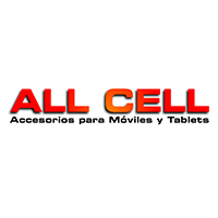 All Cell