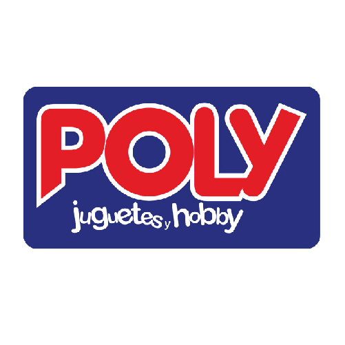 >Poly