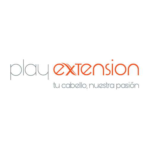 Play extension