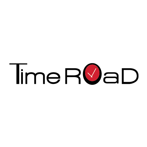 >Time Road