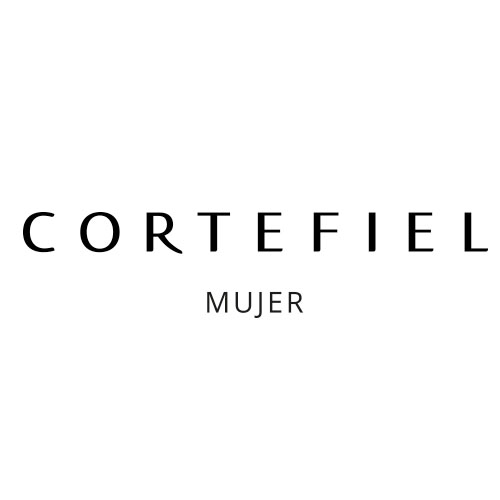 Cortefiel Mujer